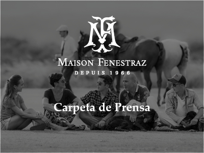 Carpeta de Prensa
