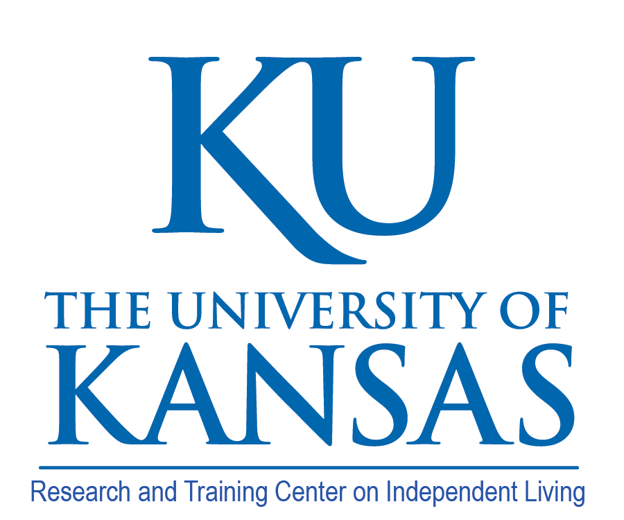 University of Kansas Research and Training Center on Independent Living