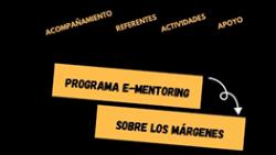 Reunión Anual de la ReFAL 2020