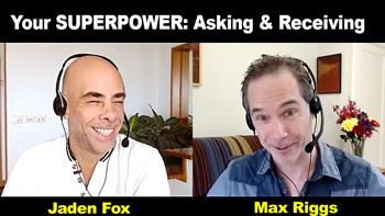 Jaden & Max video