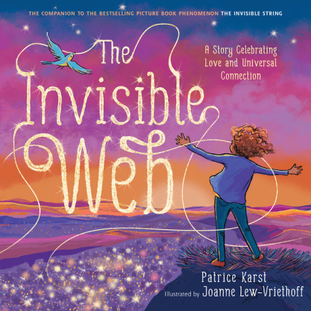 The Invisible Web By Patrice Karst