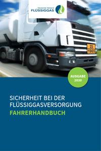 Fahrerhandbuch