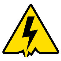 Logo for forskningsprojektet Følger efter elulykker