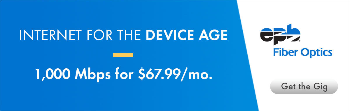 Device Age