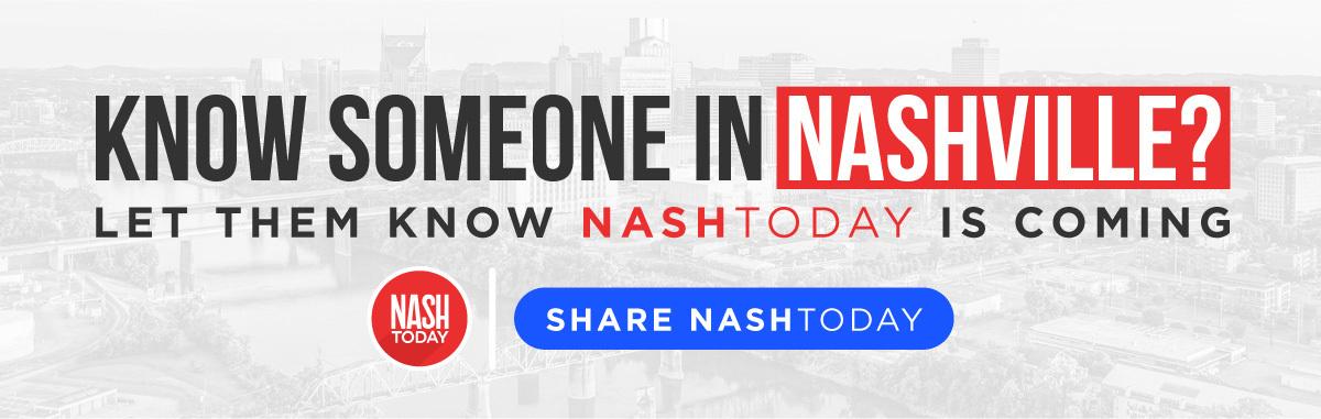 NASHtoday