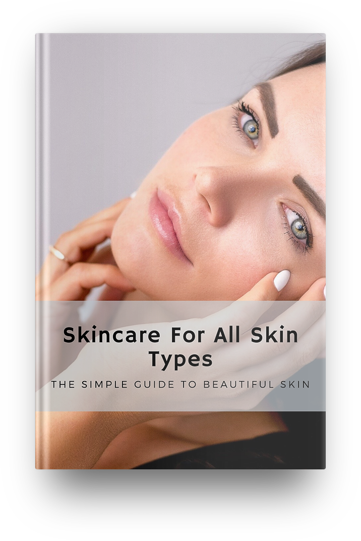 skincare for all skin types by dr maritza baez