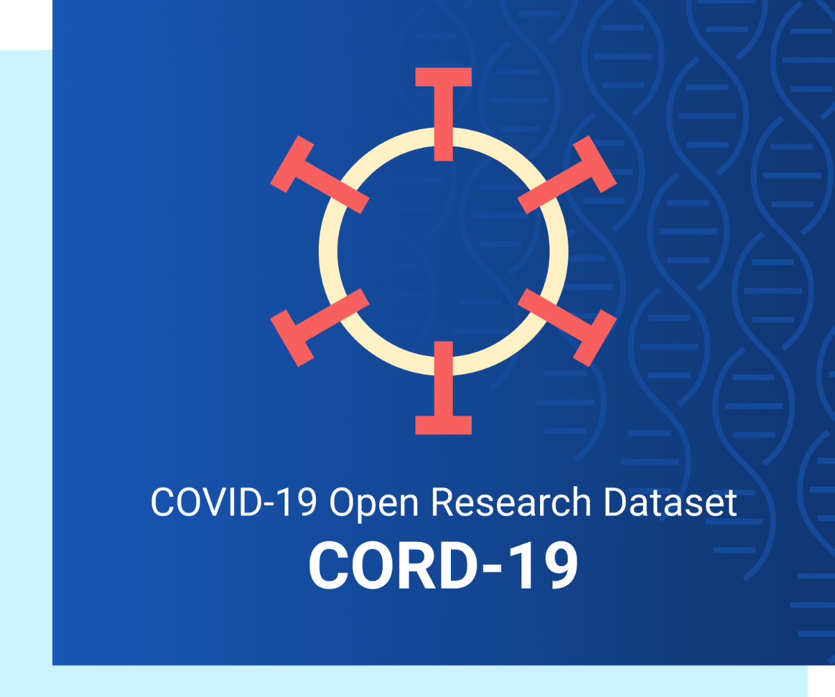 March 2020 | Special COVID-19 Research Edition Thumbnail