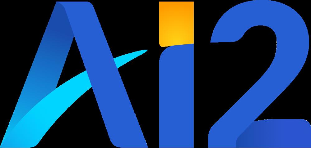 AI2 Color Logo