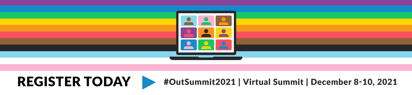 register for outsummit