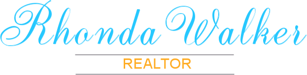 Rhonda Walker Realtor
