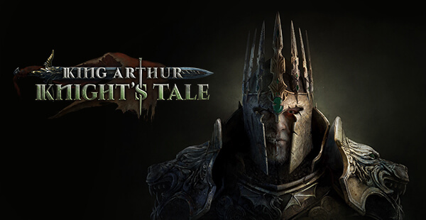 KING ARTHUR: KNIGHT'S TALE — New Early Access Date: January 26