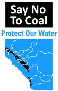 Say No To Coal