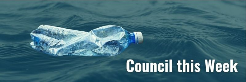 Council this Week