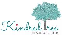 Kindred Tree Healing Center