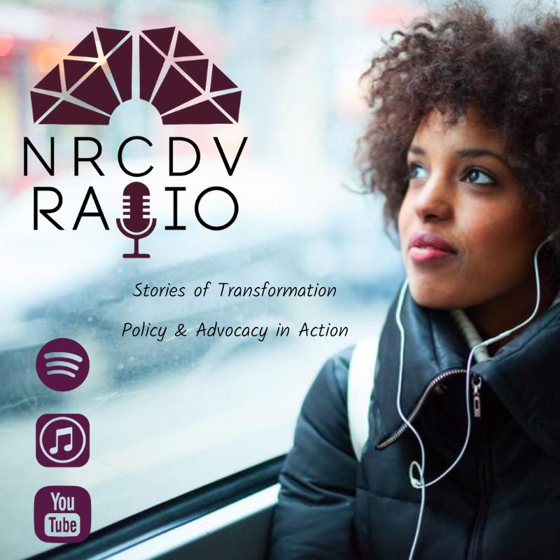 NRCDV Radio