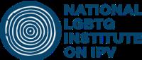 National LBGTQ Institute on IPV
