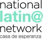 National Latino Network