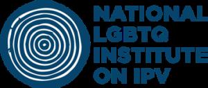 National LGBTQ Institute on IPV