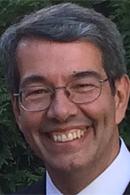 Juan Carlos Arean