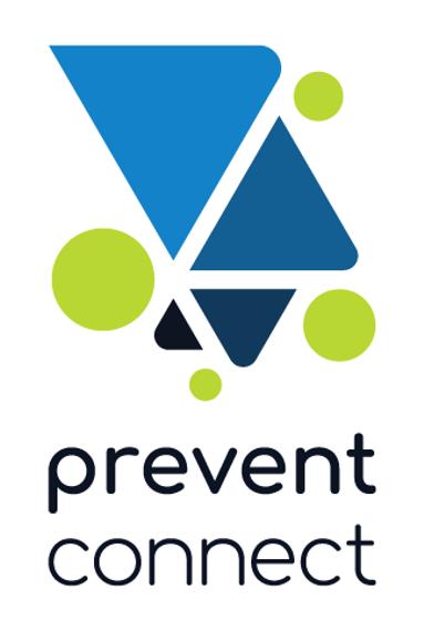PreventConnect logo