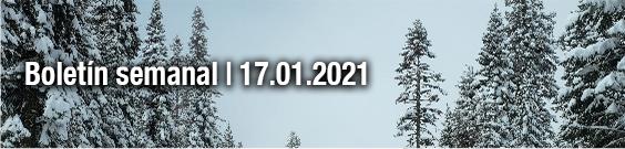 IMG-SUM Esta semana hemos publicado las pruebas del <strong>BMW 520d Berlina</strong> y la del <strong></strong>. Han sido novedad el <strong>Hyundai IONIQ 5</strong>, el <strong>Porsche 718 Boxster 25 Aniversario</strong>, el <strong>Tesla Model S (2016)</strong> y los prototipos <strong>Renault 5 Prototype</strong>, el <strong>Dacia Bigster Concept</strong> y el <strong>Lada Niva Vision</strong>. Se han publicado precios del <strong>Ford Fiesta ST Edition</strong> y del <strong>Lexus LS</strong>.
