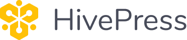 HivePress