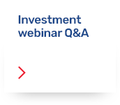 Watch our webinar Q&A