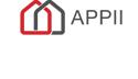 logo_appii.jpg