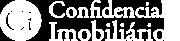 Logo Ci