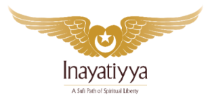 Inayatiyya - A Sufi Path of Spiritual Liberty