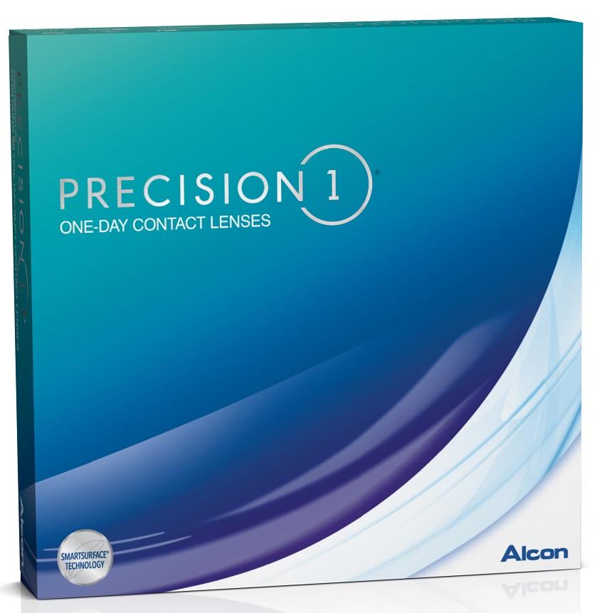 Precision 1 90