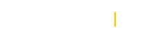 Entrevista 10. Las claves para ser el candidato elegido y conseguir el trabajo con las mejores condiciones.  La diferencia entre prepararse y no prepararse es conseguir un puesto de trabajo o no conseguirlo.