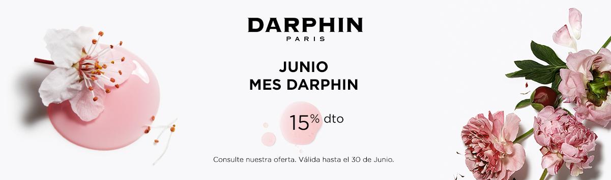 Darphin - Nutrición Botánica