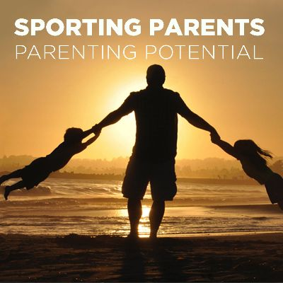 Sporting Parents