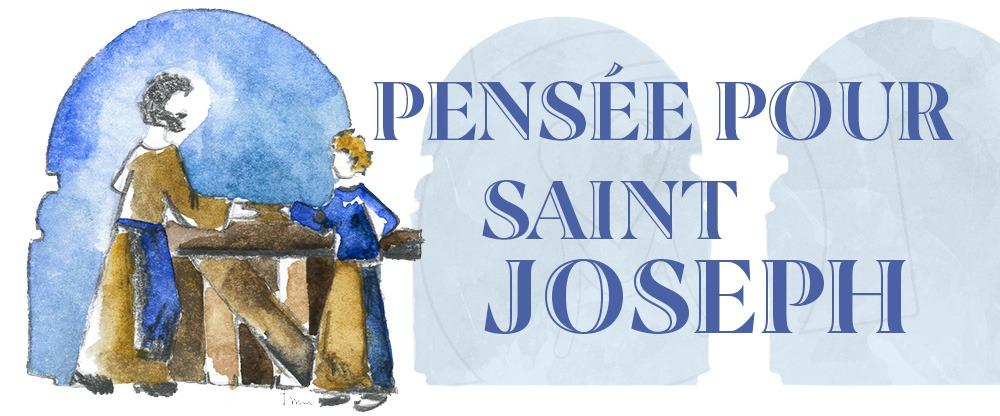 Une pensée pour Saint-Joseph - Page 5 F9b00112-b6c1-4c6f-bc11-7cf0d336c81c