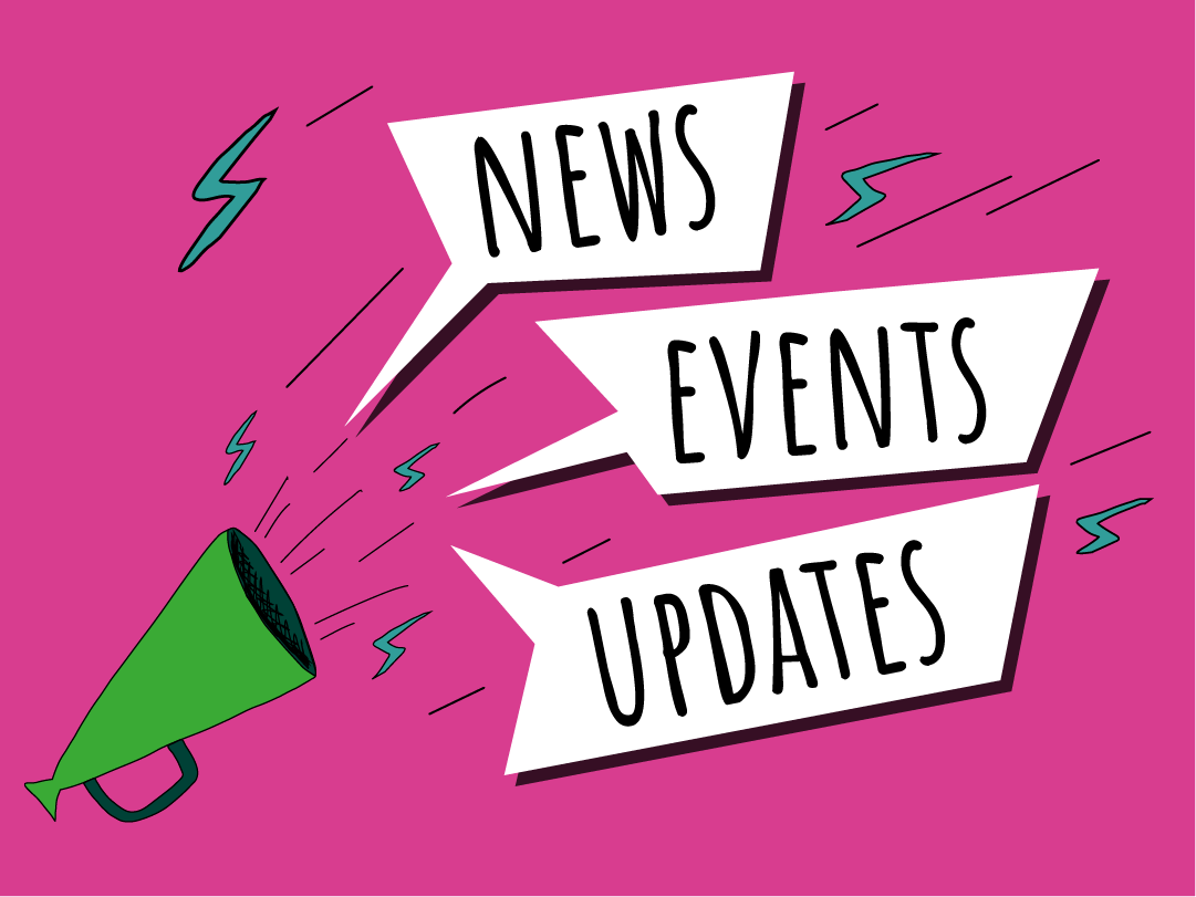 Sign up to keep update with news, events and developments across Oxon.
