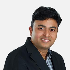 dr Bharat Kumar Nara
