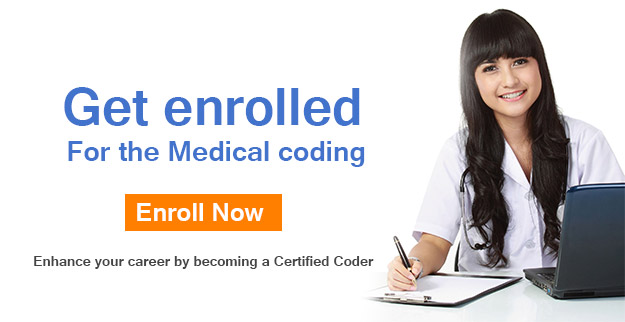 medical coding training in JamshedpurPlace