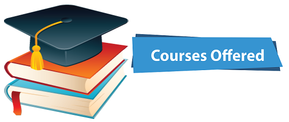 online CPC Certification training in Udgir, Online CPC Certification training in Udgir