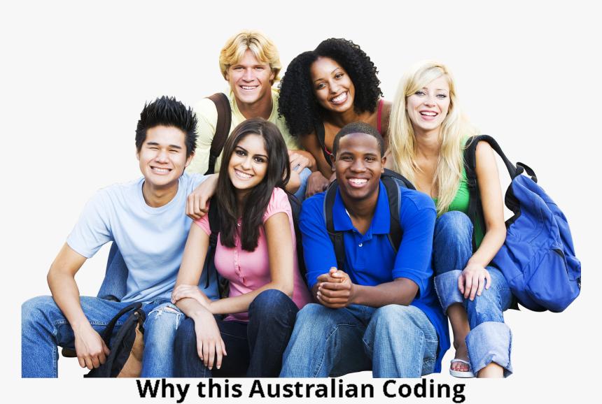 australian clinical coding training