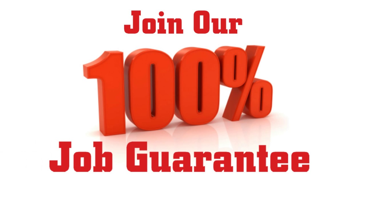 Certified Coding Specialist job placement