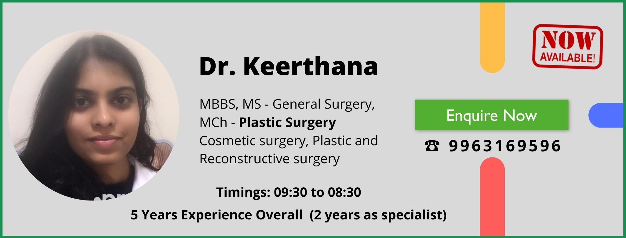 female liposuction treatment in Saidabad      cost