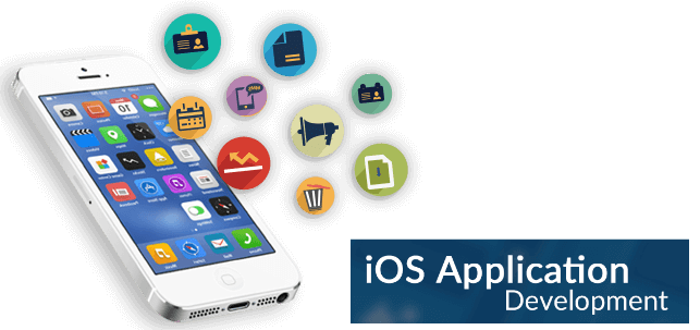 iphone application devlopmenet training institutes near me Ios mobile application development courses near me