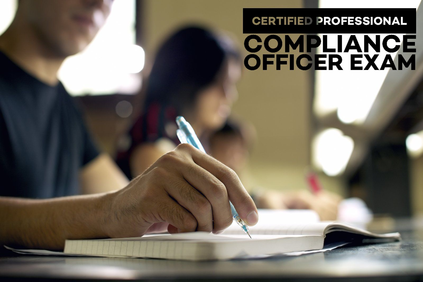 online Certified Professional Compliance Officer training in hyderabad institute