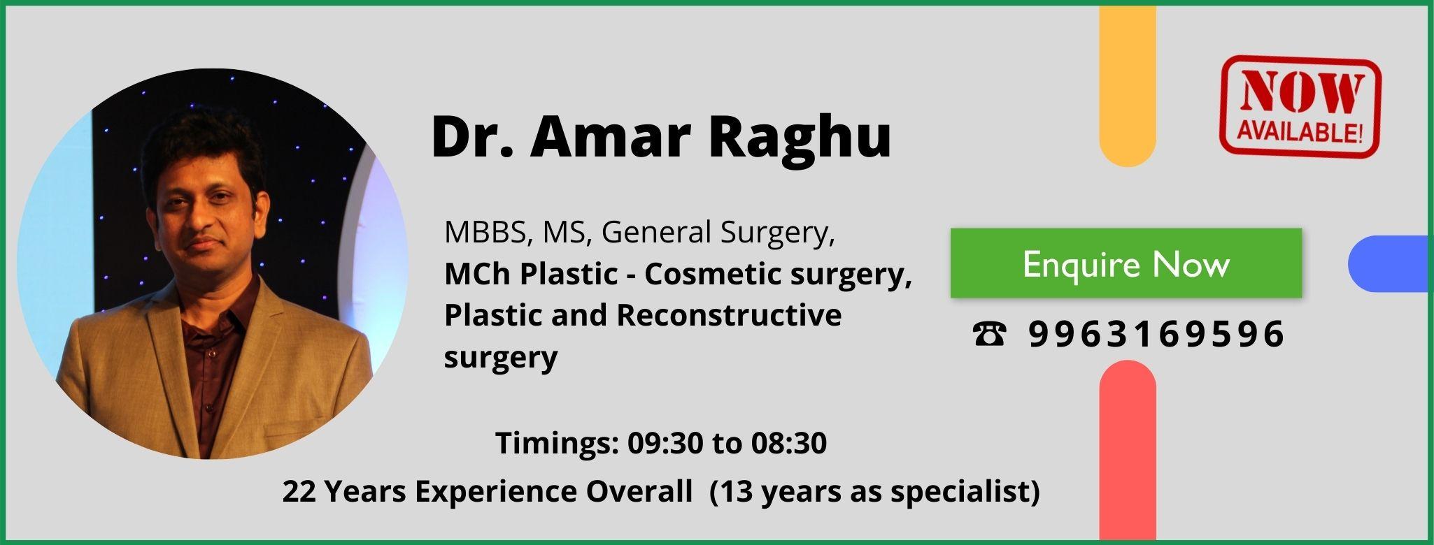 liposuction treatment doctor  in gachibowli