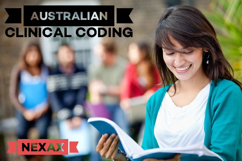 Australian clinical online coding training with certification