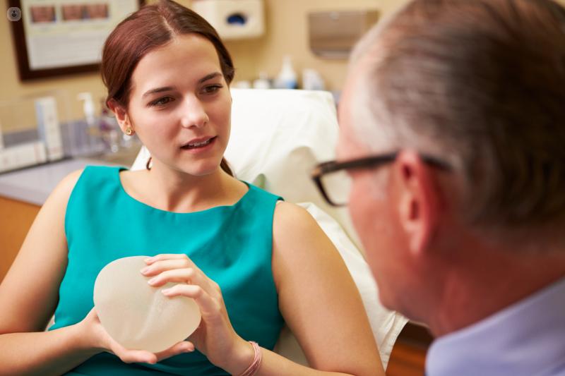 breast Reduction treatment in karimnagar