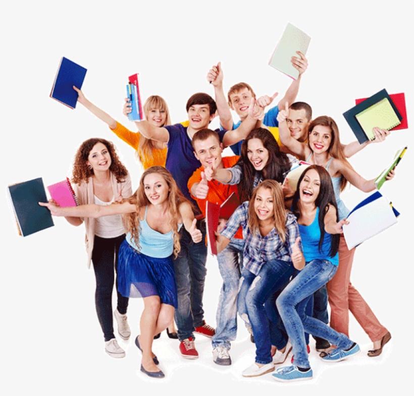 online Australian Clinical Coding Certification training