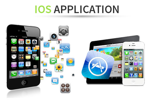 iphone application devlopmenet training institutes near me Ios mobile application development courses