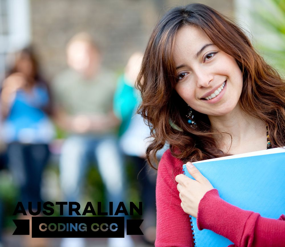 australian-clinical-coding-certification-training